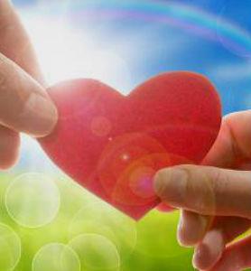 il-seme-del-cuore-2