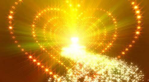 cuore-di-luce